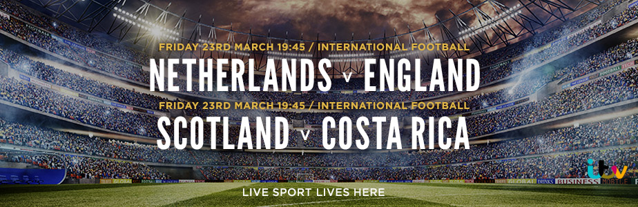 Live sport at The Old Market Tavern